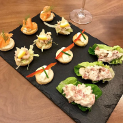 wine_tasting_macclesfield_cheshire_arighi_bianchi_canapes
