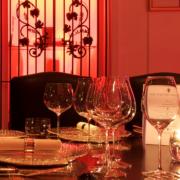 chester_grosvenor_riedel_cellar_table_set