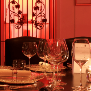 chester_grosvenor_riedel_cellar_table_set