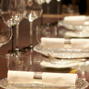 chester_grosvenor_riedel_cellar_table_set_2