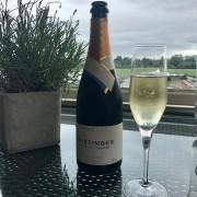 wine_school_cheshire_nyetimber