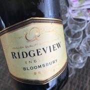 wine_school_cheshire_ridgeview_bloomsbury