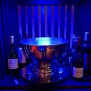 wine_school_cheshire_riedel_cellar_bluse_display