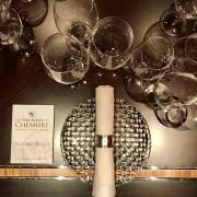 wine_school_cheshire_riedel_cellar_cover