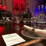 wine_school_cheshire_riedel_cellar_cover_2