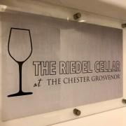 _wine_school_cheshire_riedel_cellar_outsode_1