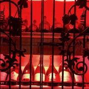 wine_school_cheshire_riedel_cellar_red_display