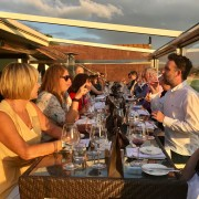wine_school_cheshire_roof_lounge_al_fresco_lunch