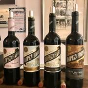 wine_school_cheshire_rioja_at_arighi_bianchi