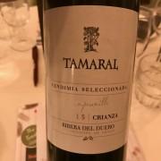 wine_school_cheshire_tamaral_crianza