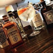 alderley_edge_gin_tasting_at_corks_out