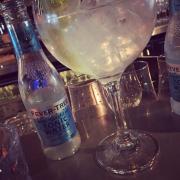 gin_tasting_coeks_out_alderley_edge_wine_school_cheshire