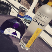 gin_tasting_corks_out_alderley_wine_school_cheshire