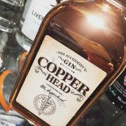 wine_school_cheshire_gin_tasting_corks_out_alderley_edge