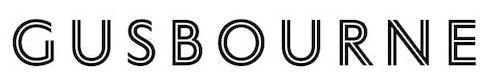 wine_school_cheshire_Gusbourne_estate_logo