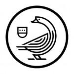 wine_school_cheshire_gusbourne_logo