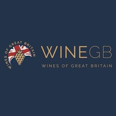 wine_gb